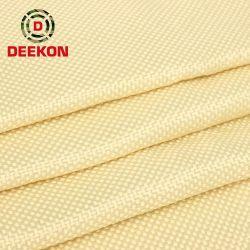 Deekon 탄알 Aramid 증거 직물 또는 탄도 담요 또는 탄도 물자