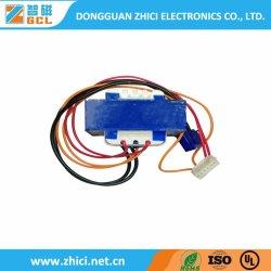 Niederfrequenztransformator-E-Ityp Transformator mit Rahmen-und Leitungskabel-Draht für Sachanlagen