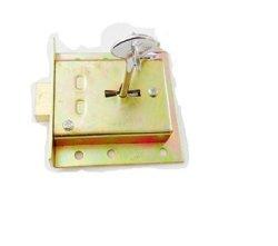 Yh9263 Bank Vault bloqueio seguro armário de arquivos seguro porta de travamento mecânico