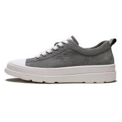 卸し売り方法スニーカーはのための通気性があるスケートボードの靴カジュアル靴を靴する メンズ