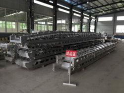 Qualitäts-Aluminiumlegierung-Marine-Passage