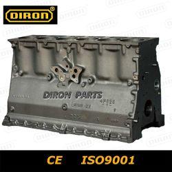 El bloque de cilindros 1N3576 1N3574 de 3304 motor Diesel de 3306