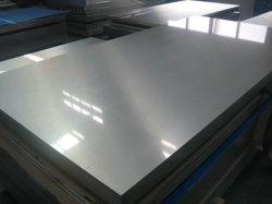 Aluminiumblatt-und Aluminiumlegierung-Blatt-Ring-Blatt 5052 5083 5754 6061 6082 7075 2024