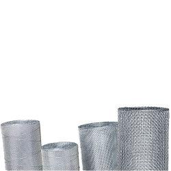 工場亜鉛メッキ鉄六角ワイヤネット Q19
