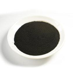 Gemaakt in Meststof 60%/65% van het Kalium van het Humusachtige Zuur van China met ISO