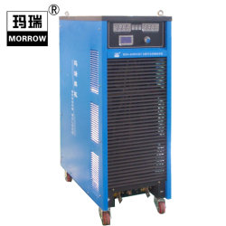 Tous les IGBT onduleur goujon de la machine de soudage numérique (RSN-4000)
