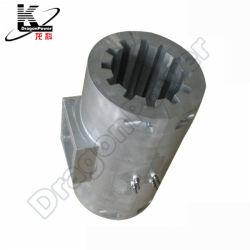 O alumínio Die Casting Vela de melhor qualidade