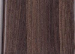 30g Amino Papier Holz Korn Papier Möbel Dekoration Mahagoni