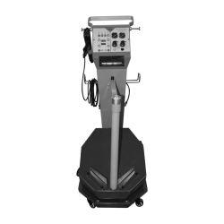 Macchina di rivestimento elettrostatica economica della polvere (Colo-800D)