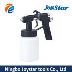 Жидкость HVLP 1.1mm тяжести зажигания Airbrush Распылитель для Tattoo (SP-472P)
