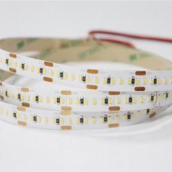 L'indicatore luminoso di striscia del consumo LED di potere basso alto CRI90 dimagrisce il nastro SMD2216