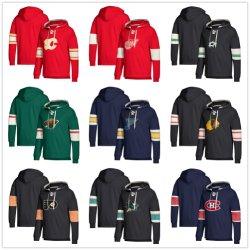 Het goedkope Kostuum Met een kap van de Sport van Hoodies van de Trui van de Sweatshirts van de Sportkleding