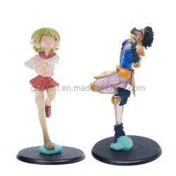 Vegeta Zamasu Ami Modelo das figuras de acção de PVC brinquedo boneca de Coleta