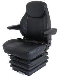 La suspensión de lujo en el asiento del conductor Asiento del conductor de camión Volvo en venta