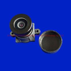 감시 CCTV 카메라용 렌즈 M12X0.5메가픽셀 보드 렌즈