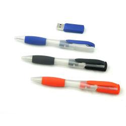 De Douane van het Geheugen van de Stok 1GB 2GB 4GB 8GB 16GB 32GB 64 GB USB van de Flits van de pen USB
