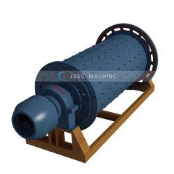분쇄 기계 소형 볼 밀링(판매용)