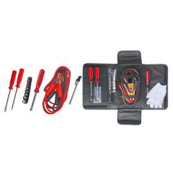 Ferramenta Mão Ferramenta Set Bag Repair Tool Kit Carro de Emergência