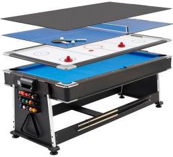 9ft l'Ardoise Table de billard (H-603 Nouveau modèle)