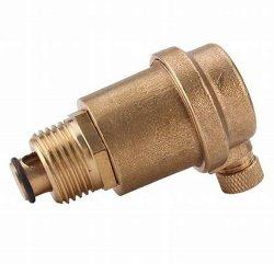 무쇠 전기 액추에이터 또는 움직여진 배출 나비 벨브