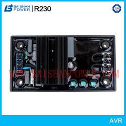 مولد التيار المتردد العام R220 R230 R250، R438، R450، R448 R449 R450t R129 R726 Series Regulador De Voltaje، استبدال مولد Leroy Somer AVR