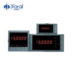 Цифровой контроллер температуры термостат таймер для промышленных Инкубаторов