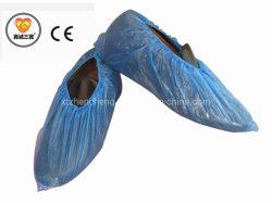 Plastikaufladungs-chirurgischer Schuh-Deckel