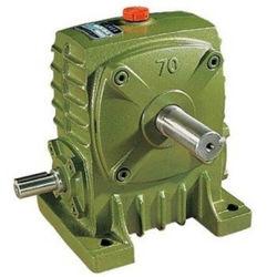 Гарантированное качество соотношение 10 20 30 40 50 60 Wpda червячный редуктор Wpa редуктор частоты вращения коленчатого вала коробки передач коробки передач по горизонтали