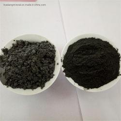 Fibras Naturais de turmalina Turmalina preta para venda