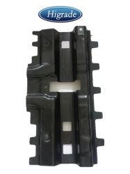 La timbratura/illustrazione/utensile per il taglio/di formazione/muffa/muore per le parti di metallo automatiche come l'automobile/camion/bus