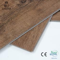 Non-Slip Gloss resistentes ao calor em vinil