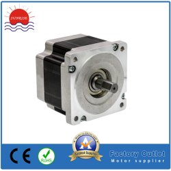 48V de elektrische Brushless Aangepaste Motor van de Motor 36vmotor van de Motor BLDC van gelijkstroom 310V