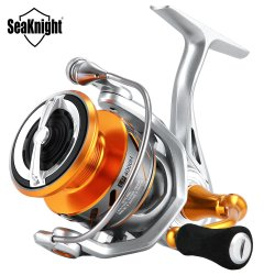 La filature d'eau salée de la pêche Bateau de pêche de l'océan du rabatteur
