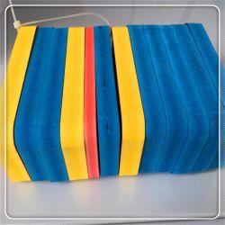 사려깊은 박판으로 만들어진 PVC 거품 장을 인쇄하는 UV/Digital/Injekt