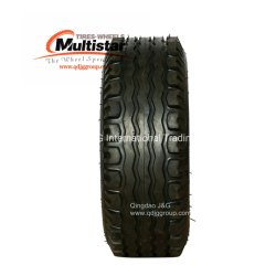 10.0/75-15.3 11.5/80-15.3 12.5/80-15.3/ferme des pneus agricoles pneu/mise en oeuvre de pneu/pneus/Presse pneumatique de remorque