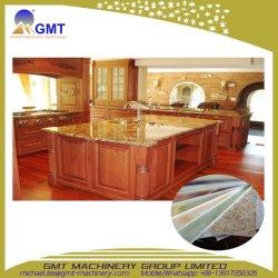 Rígido PVC imitación de la Junta de mármol/chapa/placa de la extrusión|extrusora|Máquina de Fabricación Extrusión
