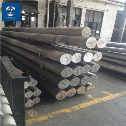 Aluminiumgußteil-Stab verdrängte Schmieden-Aluminiumstab-kaltwalzender quadratischer flacher Rod-Aluminiumaluminiumstab (2011, 20242A17, 6060, 6061, 6063, 6082, 7055, 7075)