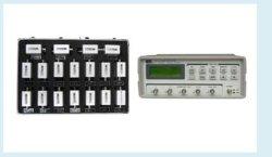 Système de formation de fréquence radio (ZY11702B1)