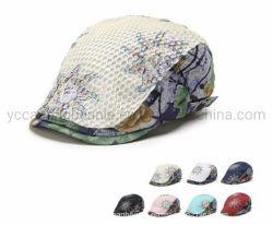 공장 가격 형식은 모자를 뾰족해졌다