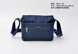 2020 La moda de la marca china de alta calidad resistente al agua de la bolsa de deporte de viaje Bolso para mujer
