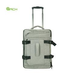 سفر حامل متحرّك حقيبة حقيبة ينظّم [كرّ-ون] لأنّ [بوسنسّ تريب]
