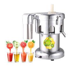 Коммерческие электрический оранжевый фруктов овощей соковыжималка автомат