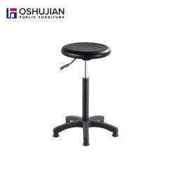 사무용 가구 튼튼한 작업장 움직일 수 있는 ESD 청정실 의자