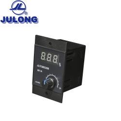 وحدة التحكم اليدوي في الشد جولونج Jltcm226b لفرامل المسحوق المغناطيسي
