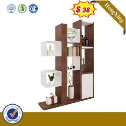 MDF modernos de madera muebles armario dormitorio armario Vitrina libreria