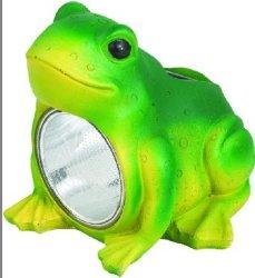 Solarharz-Lampe (S6001)