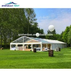Populäre Partei-Festzelt-Zelte des Entwurfs-10X21m für grosse Ereignisse