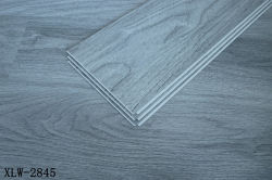 Auto-adesiva PVC telha cerâmica piso laminado piso cep