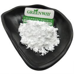 درجة الطعام CAS 144-55-8 حجم 99%Min بيكربونات الصوديوم