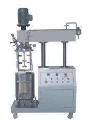 La nourriture et en frottant émulsifiant Machine (MWMS-1)